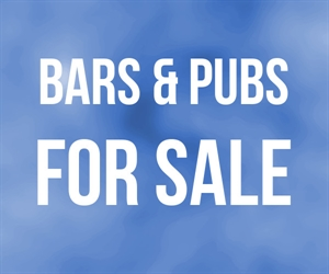 Hermosa Beach Area Bar with Property 3 Income Producing Tenants