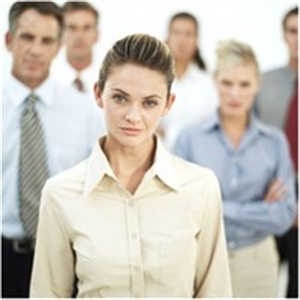 Great Direct Marketing Business